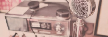 HF Radio Email System 2007